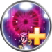 FFRK Anti-air Particle Beam Icon