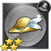 FFRK Feathered Cap FFIII