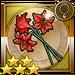 FFRK Galbana Lilies Bouquet