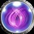 FFRK Hazardous Shell Icon