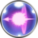 FFRK Skilled Bow Icon
