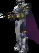 Knight11-ffvii-KotR.png