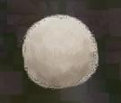LRFFXIII Fluffy Tail