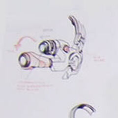 Headset concepts.