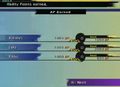 Battle results ffx.png