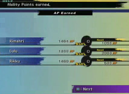 File:Battle results ffx.png