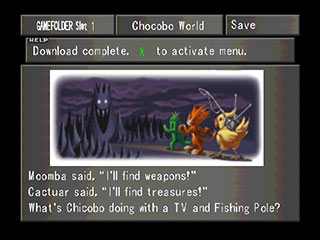 File:Chocoboworld3.jpg