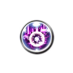 Icon for Manalchemy Drain.