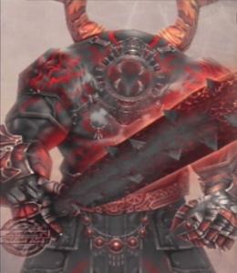 File:Overlord FFXII.jpg