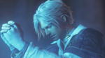 Thancred End of An Era