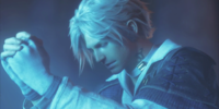 Thancred Waters/Gallery