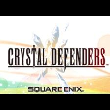 Plik:Crystal Defenders PSN PSP.jpg