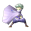 FFIV Edge Steam Emoticon