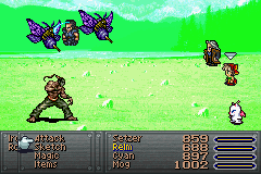 File:FFVI Flurry.png