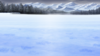 Battleback snow