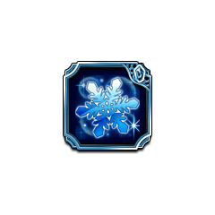 Icon for Ice Blitz in <i><a href=