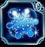 FFBE Black Magic Icon 2