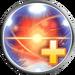 FFRK Twincast Mine Icon