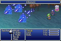 File:FFIV Blizzard GBA.png