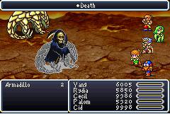 File:FFIV Death.png