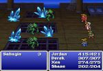 FFI Ice2 PS.png