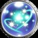 FFRK Balm Icon
