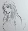 FFX-2HD Yuna Audio Drama