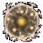 FFXIVL Paralyze Icon