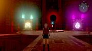 Portal-of-Destuction-Type-0-HD