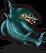 Shark-ff1-ps