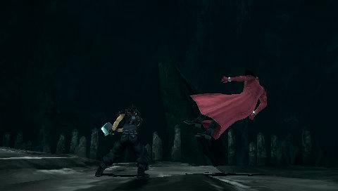 File:Zack defeating Genesis.jpg
