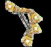FF4HoL Artemis Bow