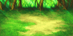 Файл:FFIV Forest Background GBA.png