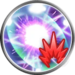FFRK President's Ridicule Icon