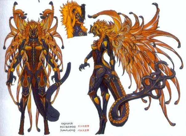 File:Fang Ragnarok concept.jpg