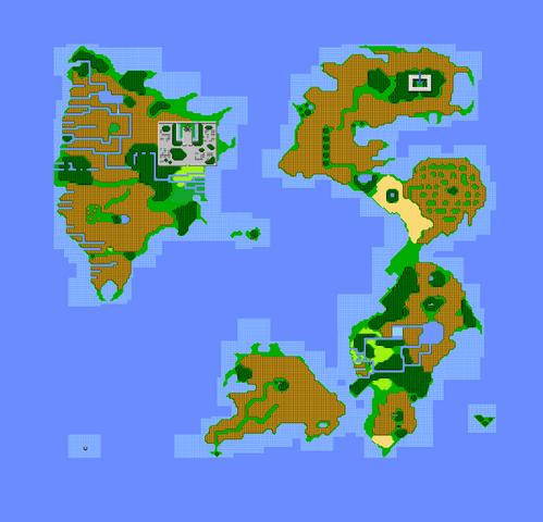 File:Ff3 worldmap.png