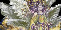 Emperor (Soul of Rebirth)