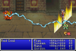 FFII Thunder8 All GBA.png