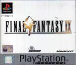 FFIX Platinum Cover.jpg