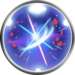FFRK Wild Rose Vow Icon