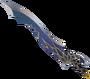 FFX Weapon - Sword 4