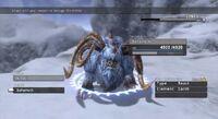 Lost Odyssey Behemoth