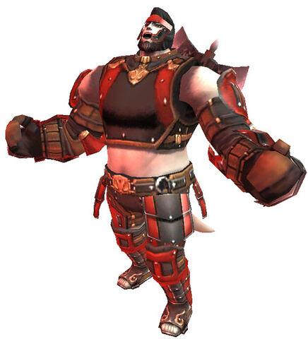 File:FFXI-Galka-Warrior.jpg