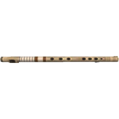 Flute model 4.