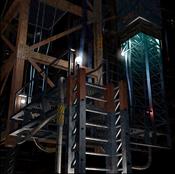 LowerSector4Plate-ffvii-Ladders