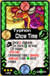 Typhoon Chow Time.png