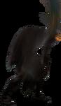 XII shadowseer render.png