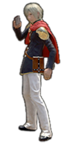 FFT-0HDAmazon Ace Render.png