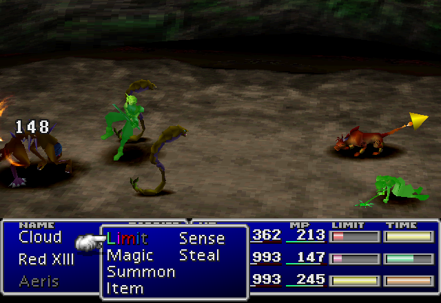File:FFVII Poison Status.png