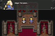Kings-Figaro-FFVI-iOS